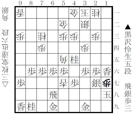 f:id:shinya-matsumura0418:20180401135825p:plain