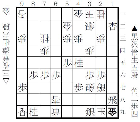 f:id:shinya-matsumura0418:20180401135835p:plain