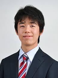 f:id:shinya-matsumura0418:20180406193103p:plain