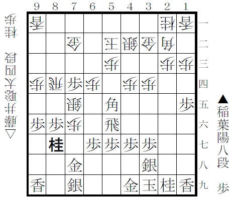 f:id:shinya-matsumura0418:20180406193455p:plain