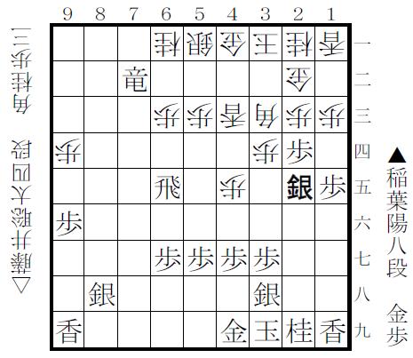 f:id:shinya-matsumura0418:20180406193519p:plain