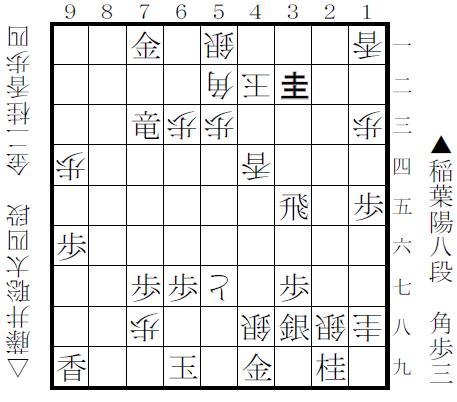 f:id:shinya-matsumura0418:20180406193548p:plain
