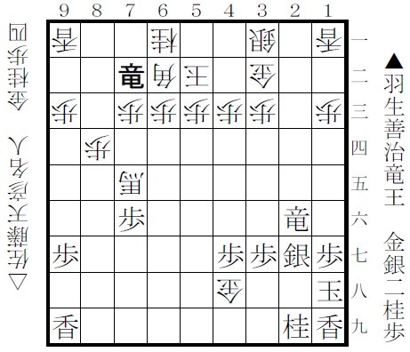 f:id:shinya-matsumura0418:20180414121301p:plain