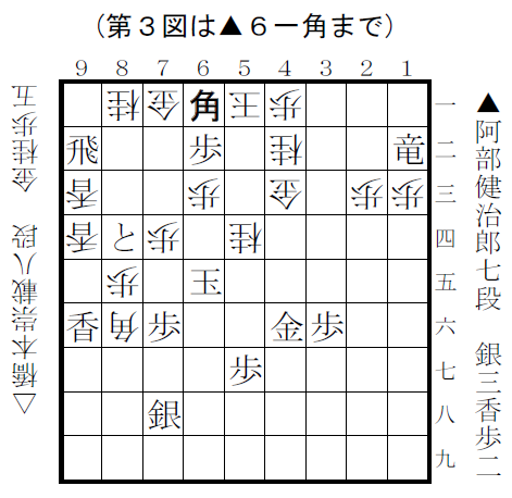 f:id:shinya-matsumura0418:20180429131215p:plain
