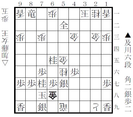 f:id:shinya-matsumura0418:20180513163154p:plain
