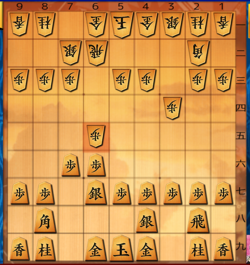 f:id:shinya-matsumura0418:20180516102019p:plain