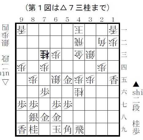 f:id:shinya-matsumura0418:20180520111524p:plain