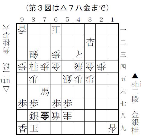 f:id:shinya-matsumura0418:20180520111559p:plain