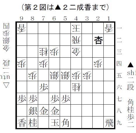f:id:shinya-matsumura0418:20180520111705p:plain