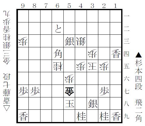 f:id:shinya-matsumura0418:20180520124435p:plain