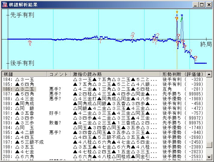 f:id:shinya-matsumura0418:20180520125443p:plain