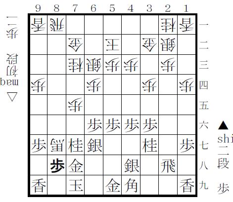 f:id:shinya-matsumura0418:20180520134224p:plain