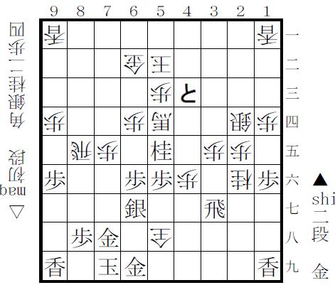 f:id:shinya-matsumura0418:20180520134252p:plain