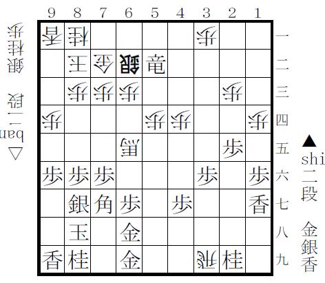 f:id:shinya-matsumura0418:20180521194903p:plain