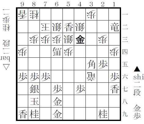 f:id:shinya-matsumura0418:20180521194928p:plain
