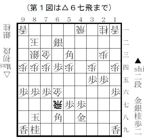 f:id:shinya-matsumura0418:20180524222803p:plain