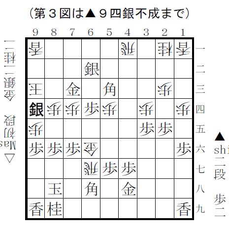 f:id:shinya-matsumura0418:20180524223004p:plain