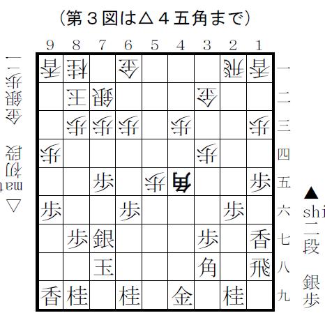 f:id:shinya-matsumura0418:20180526154048p:plain