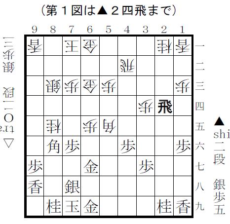 f:id:shinya-matsumura0418:20180526160453p:plain