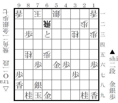f:id:shinya-matsumura0418:20180526160946p:plain