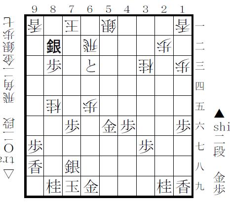f:id:shinya-matsumura0418:20180526161321p:plain