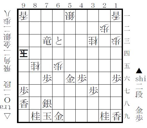f:id:shinya-matsumura0418:20180526161455p:plain