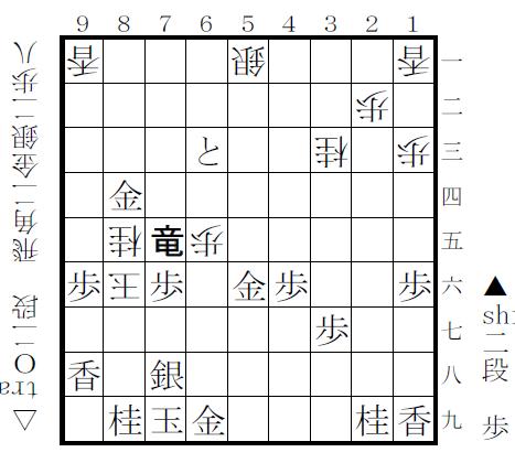 f:id:shinya-matsumura0418:20180526161517p:plain