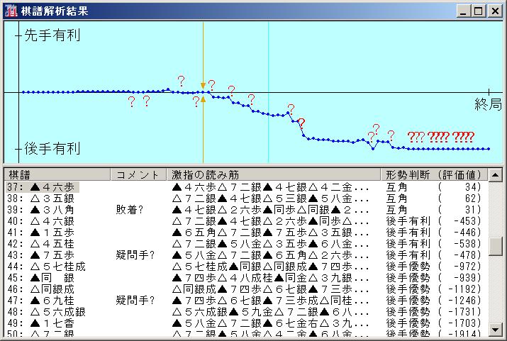 f:id:shinya-matsumura0418:20180526161841p:plain