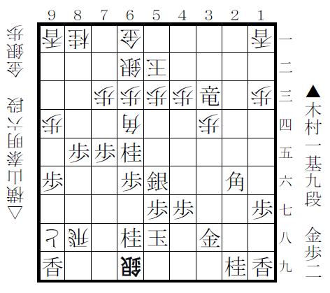 f:id:shinya-matsumura0418:20180624122928p:plain
