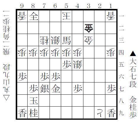 f:id:shinya-matsumura0418:20180701142224p:plain