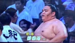 f:id:shinya-matsumura0418:20180722192003j:plain