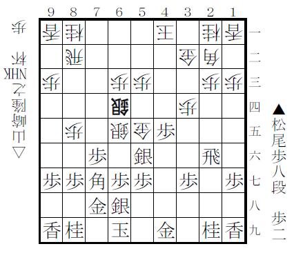 f:id:shinya-matsumura0418:20180813000015p:plain