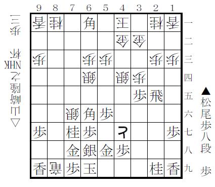 f:id:shinya-matsumura0418:20180813000038p:plain