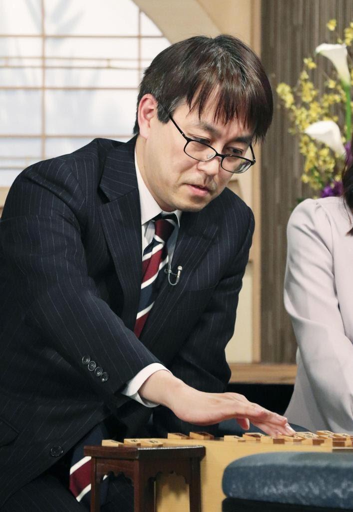 f:id:shinya-matsumura0418:20190317151002j:plain