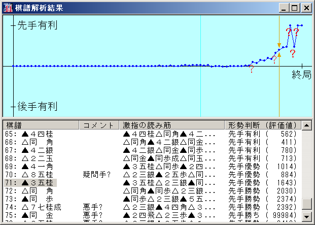f:id:shinya-matsumura0418:20190317180336p:plain