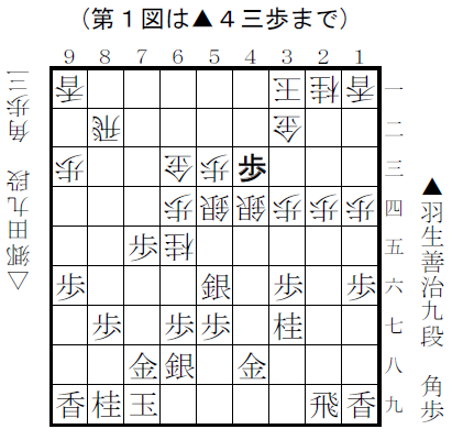 f:id:shinya-matsumura0418:20190317180517p:plain