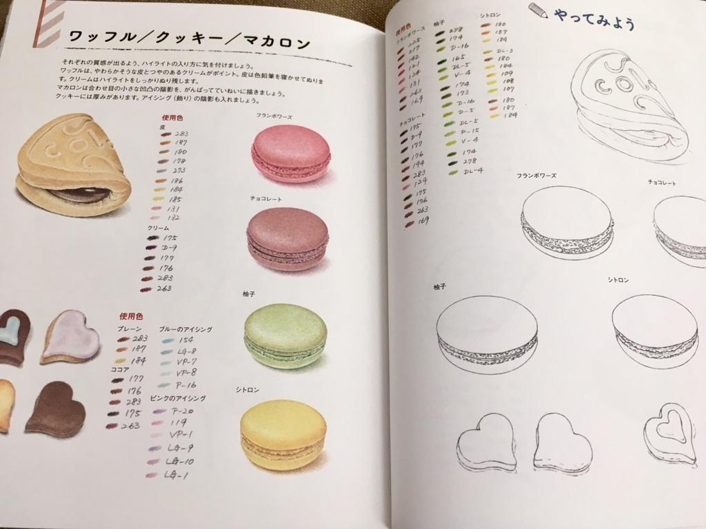 f:id:shinya-no-ringosawagi:20170909112554j:plain