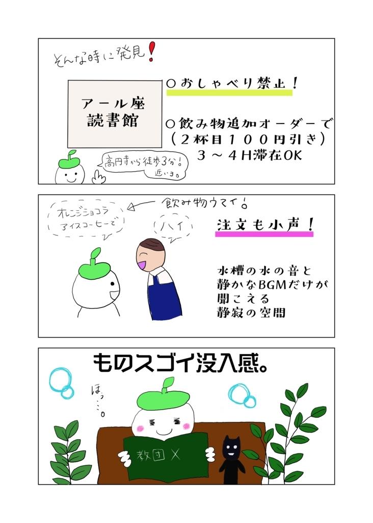 f:id:shinya-no-ringosawagi:20170917135155j:plain