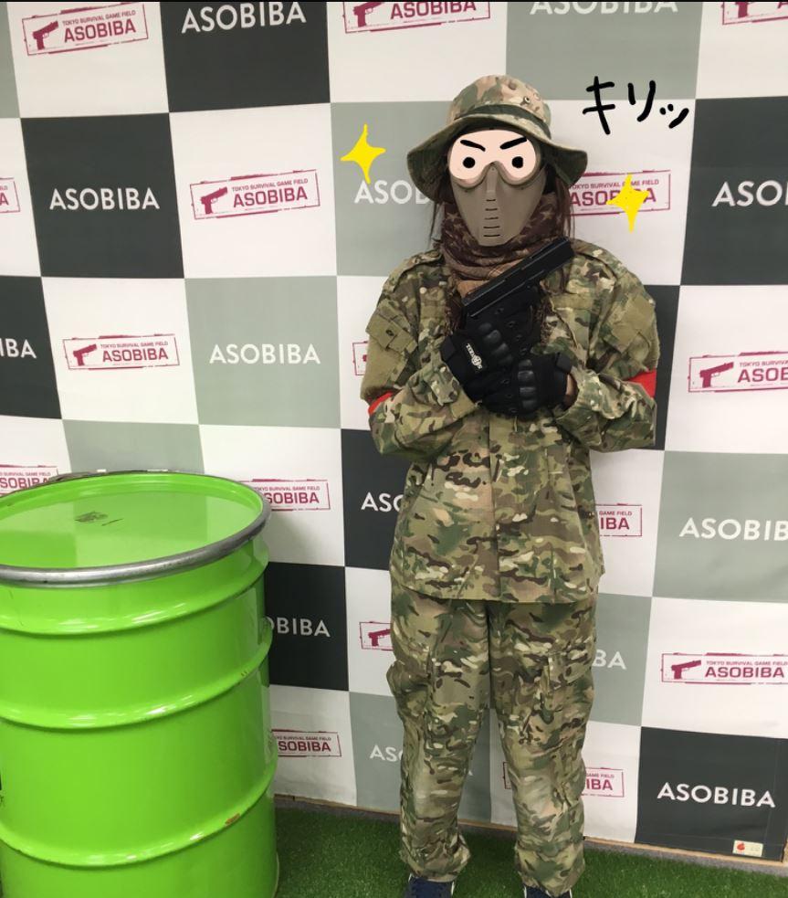 f:id:shinya-no-ringosawagi:20171001135442j:plain:w300