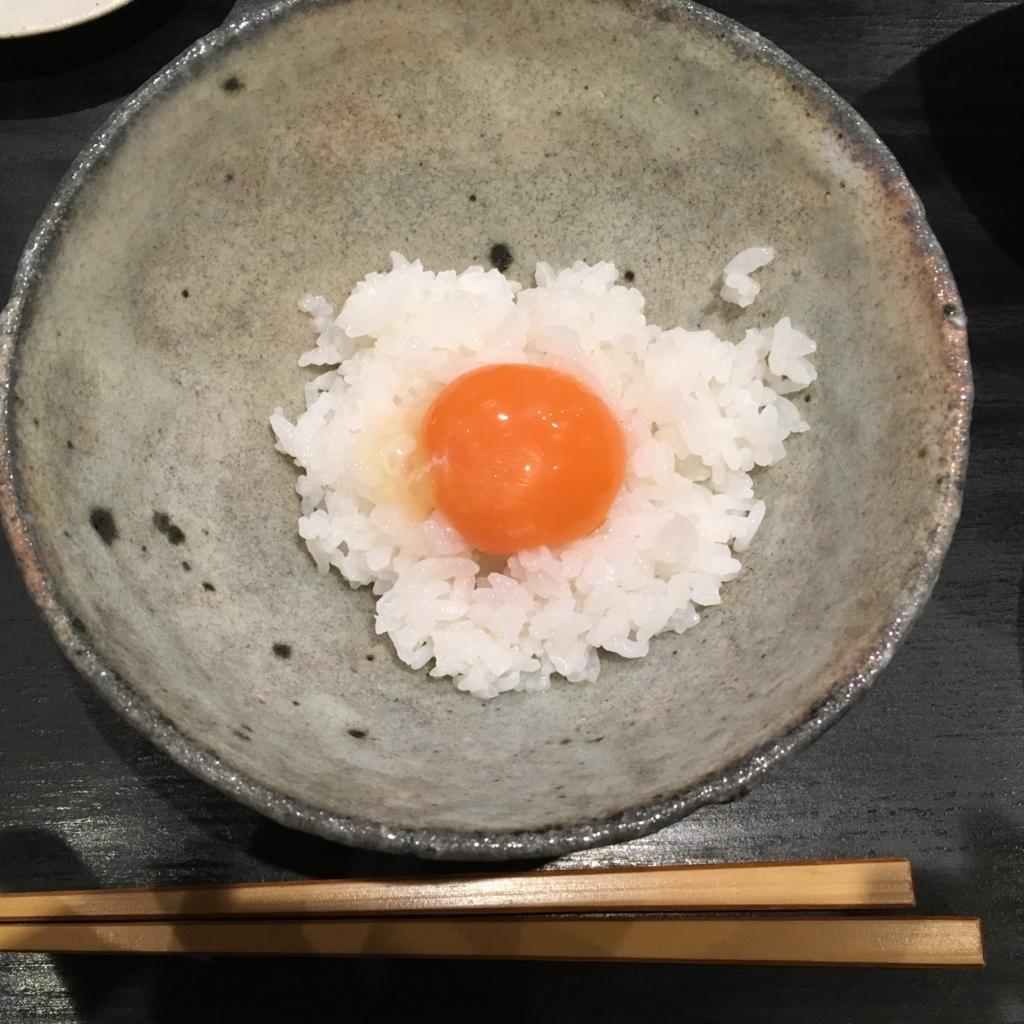 f:id:shinya-no-ringosawagi:20171126181403j:plain