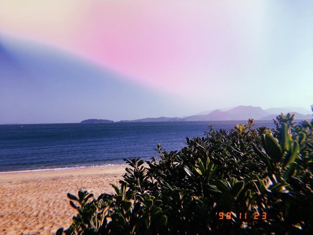 f:id:shinya-no-ringosawagi:20171202173808j:image:w400
