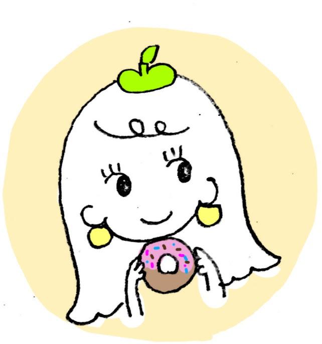 id:shinya-no-ringosawagi