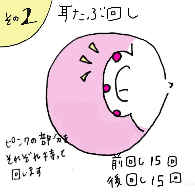 f:id:shinya-no-ringosawagi:20180210224759j:plain