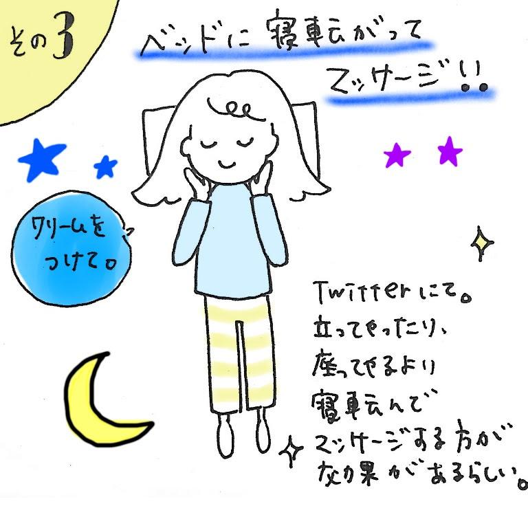 f:id:shinya-no-ringosawagi:20180210224831j:plain