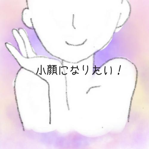 f:id:shinya-no-ringosawagi:20180210232518p:plain