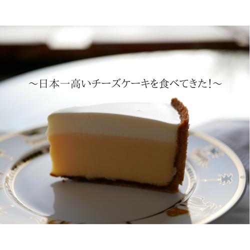 f:id:shinya-no-ringosawagi:20180212154829p:plain