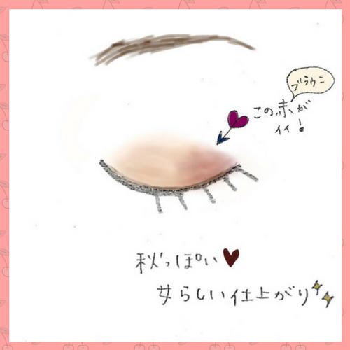 f:id:shinya-no-ringosawagi:20180212215846p:plain