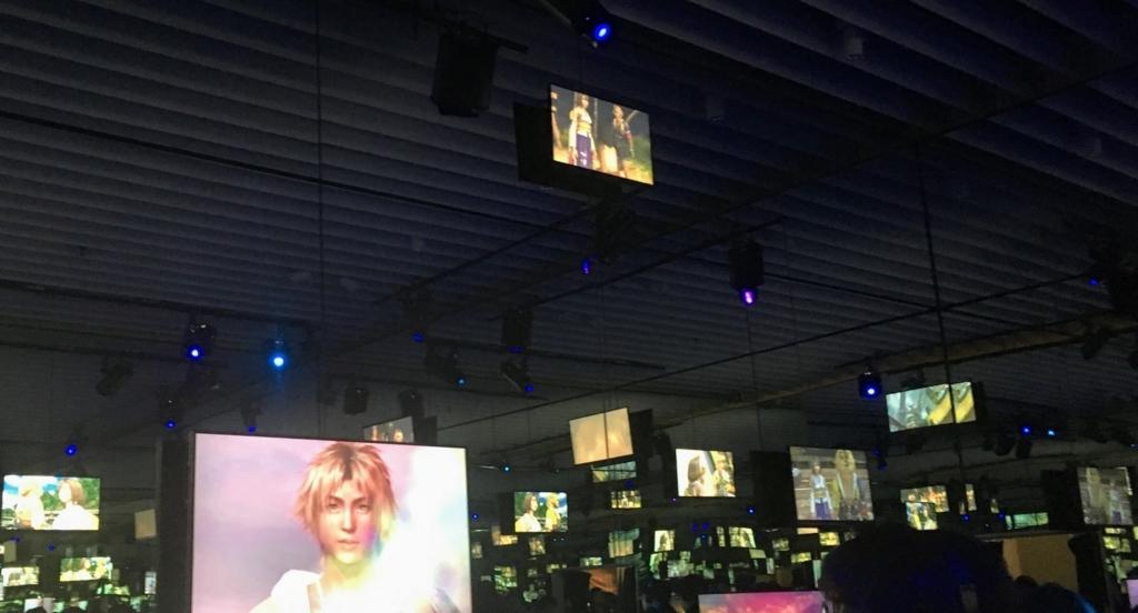 f:id:shinya-no-ringosawagi:20180218120018j:plain