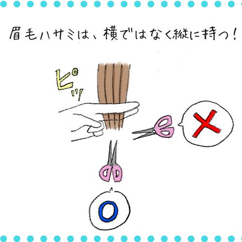 f:id:shinya-no-ringosawagi:20180225105730p:plain