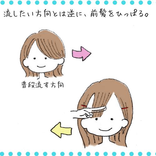 f:id:shinya-no-ringosawagi:20180225112821p:plain